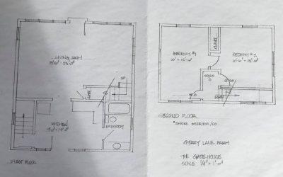 floorplan_gatehouse