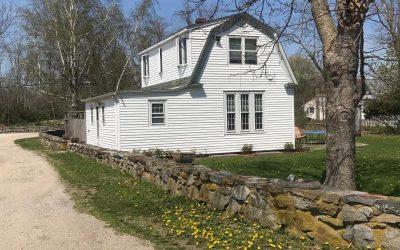 gatehouse 5
